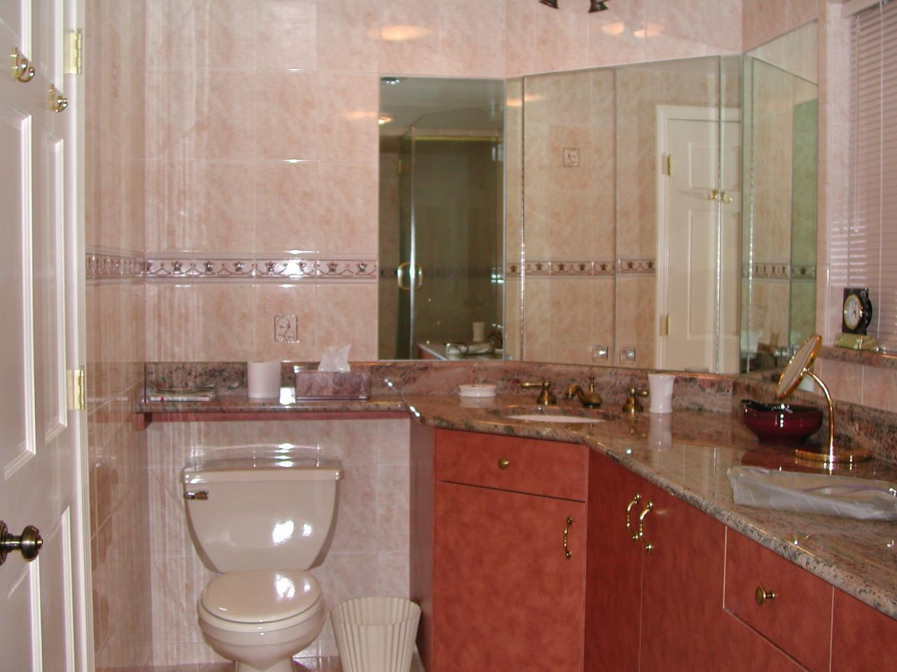 Bathroom Remodeling Cleveland Ohio Stunning Nest Homes Construction  Bathroom Remodeling In Cleveland Heights . Design Decoration