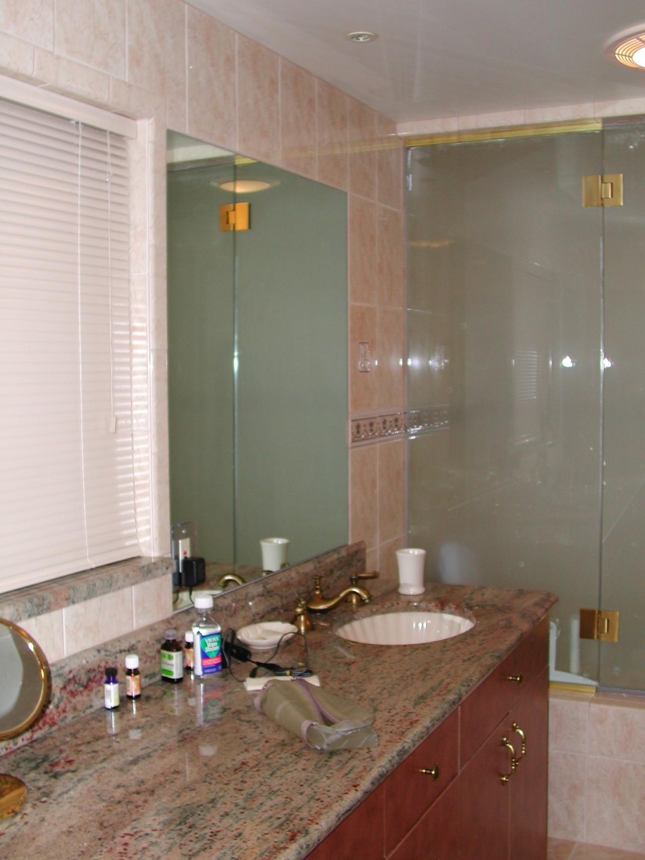 Bath Remodeling Contractors Decoration nest homes construction - bathroom remodeling in cleveland heights