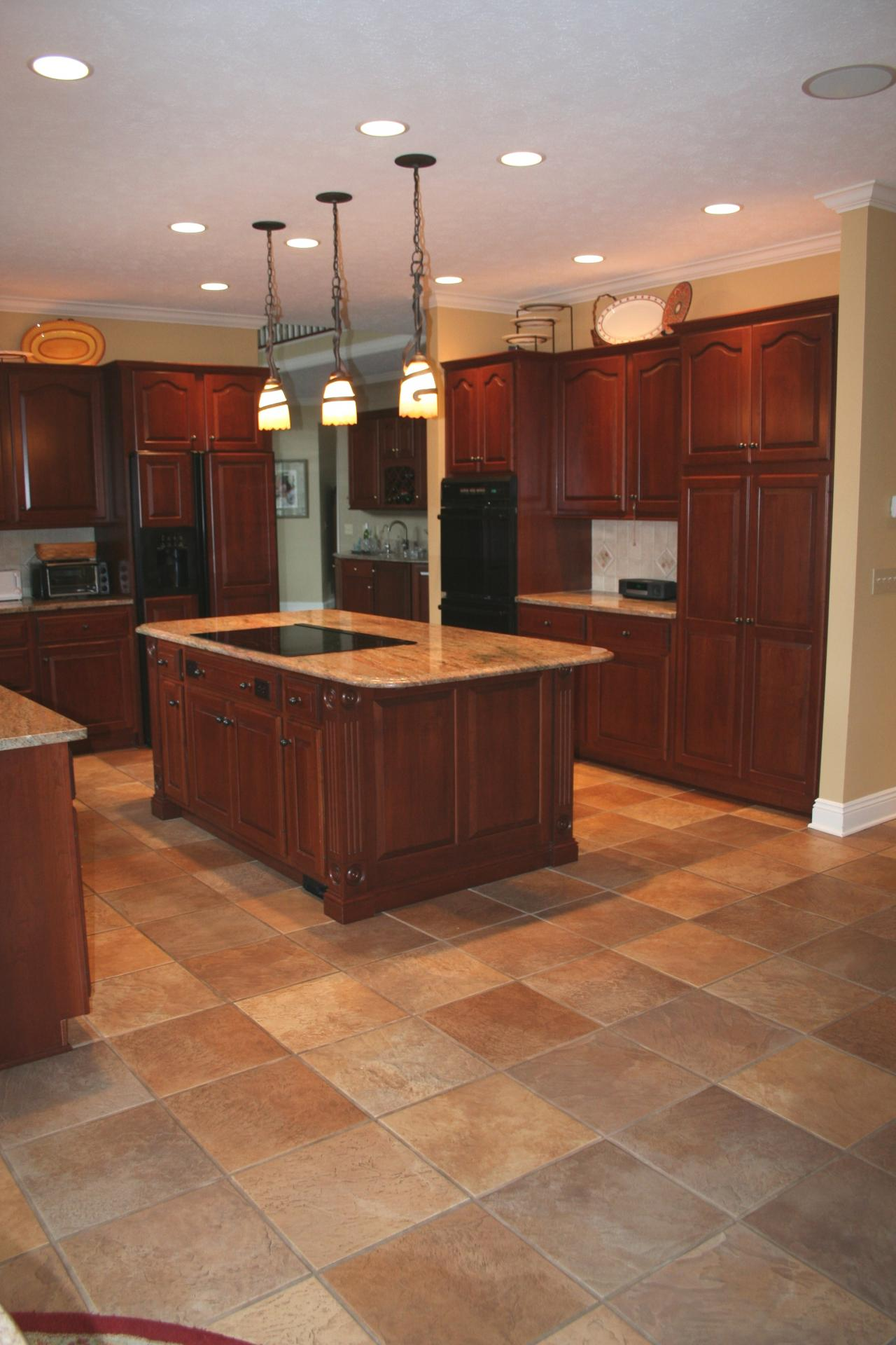 Nest Homes Construction Floor And Wall Tile Designs